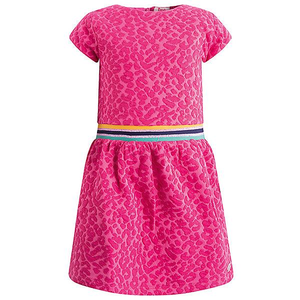 Tuc Tuc Платье Tuc-Tuc платье lusio lusio lu018ewthh55