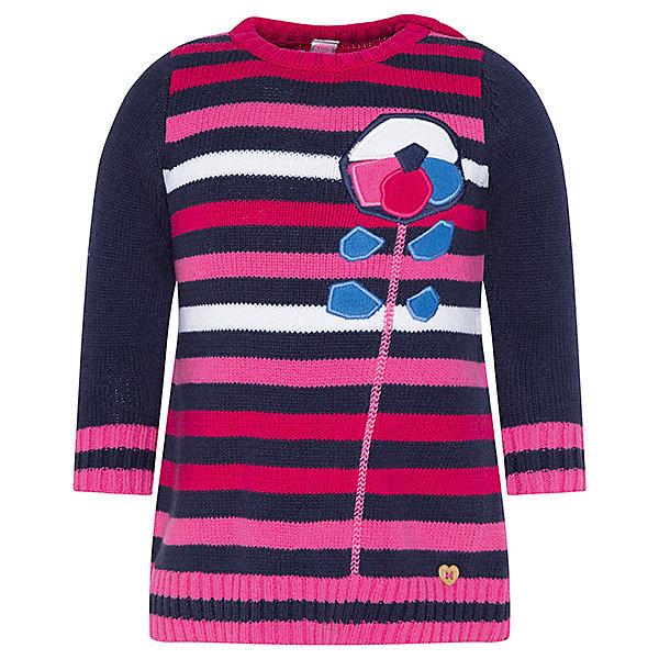 Купить Платье Tuc-Tuc, Tuc Tuc, Китай, розовый, 78-83, 104, 92, 116, 110, 98, Женский