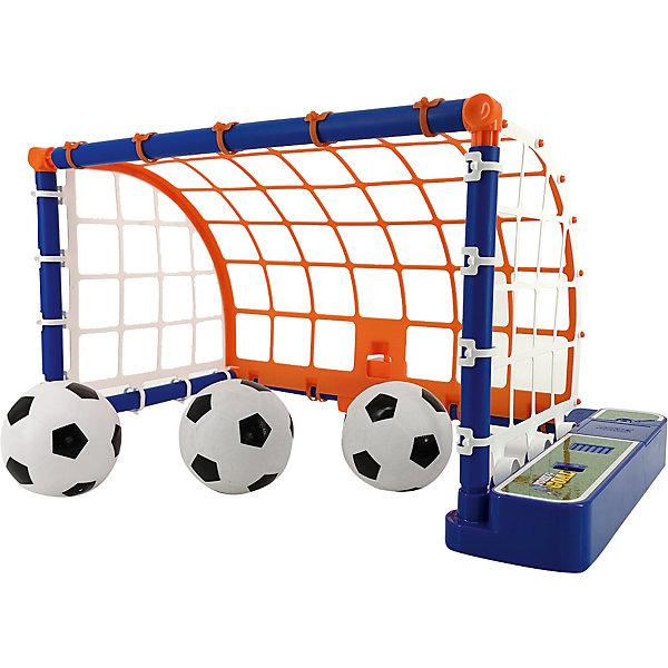 барьеры и ворота munchkin барьеры ворота easy close mck ext metal расширяющиеся Yoheha Подвижные футбольные ворота YoHeHa