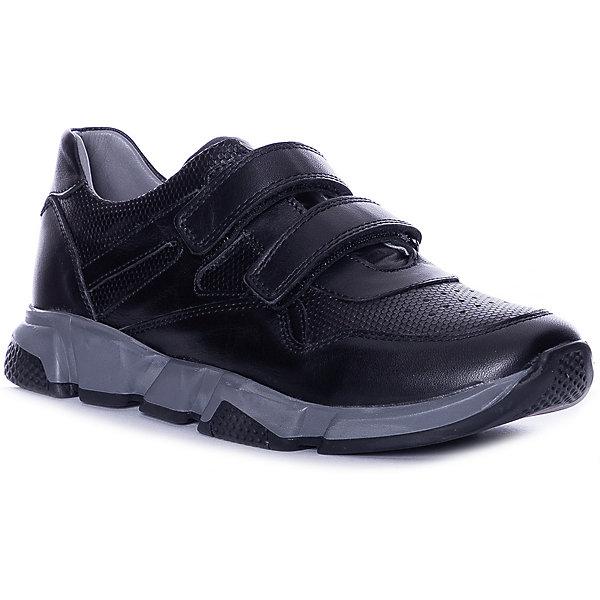 Tiflani Демисезонные ботинки