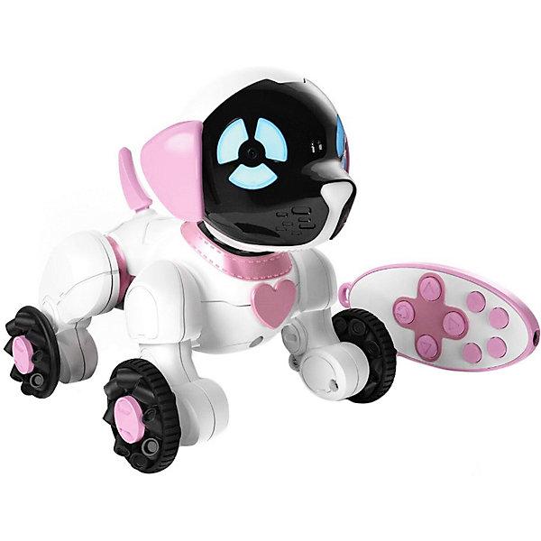 WowWee Робот на р/у WowWee Собака Чиппи,