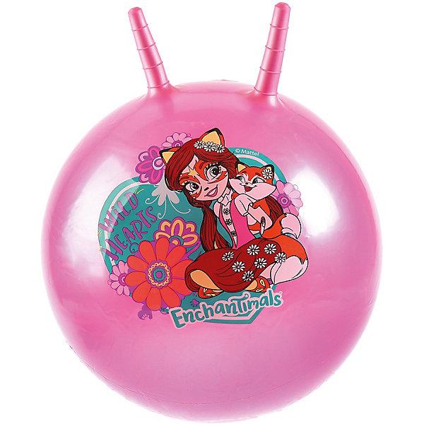 Играем вместе Мяч Enchantimals