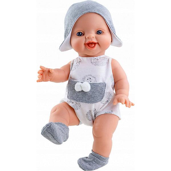 Paola Reina Кукла Paola Reina