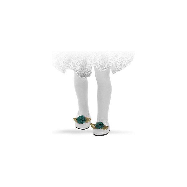 Paola Reina Туфли для куклы Paola Reina 32 см