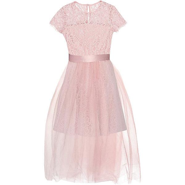 Gulliver Нарядное платье