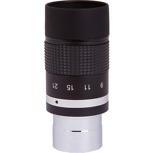 цена на Sky-Watcher Окуляр Sky-Watcher Zoom 7-21 мм