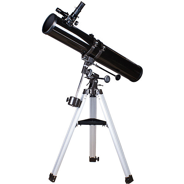 Sky-Watcher Телескоп BK 1149EQ1