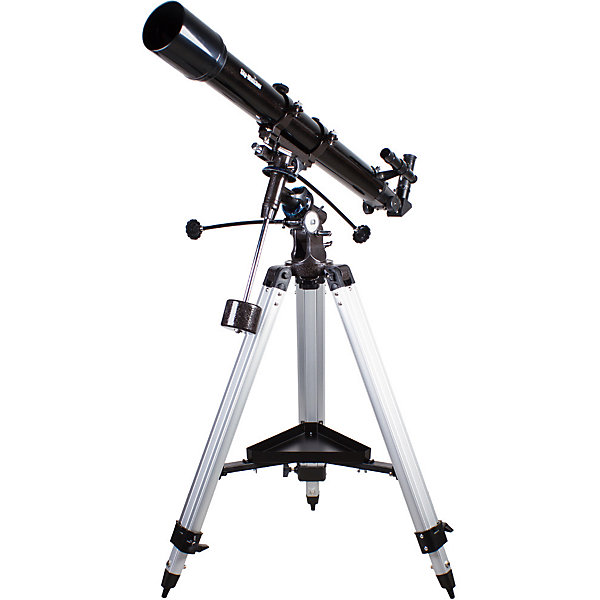Телескоп Sky Watcher BK 709EQ2