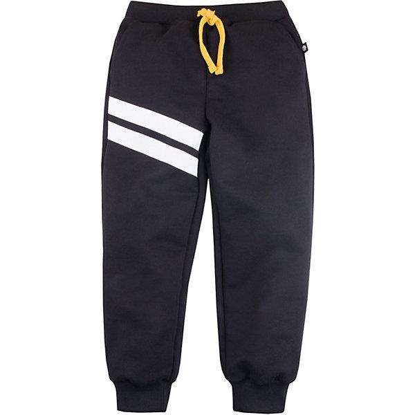 Bossa Nova Спортивные брюки