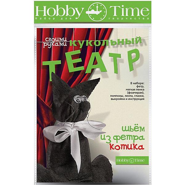 Набор для творчества HOBBY TIME