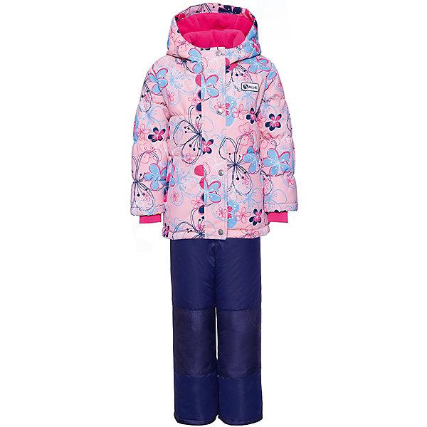 Комплект (куртка, полукомбинезон) SALVE 12501448