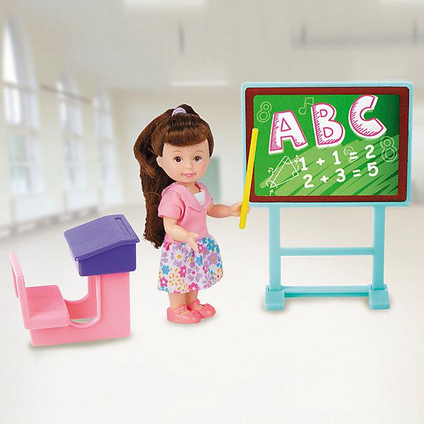 Купить Игровой набор Paula Я - профессионал: учитель , Китай, Унисекс