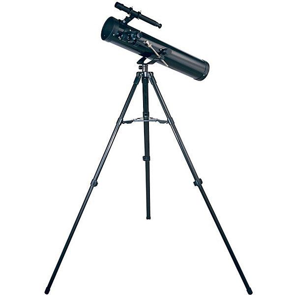 Фото - Edu-Toys Набор исследователя Edu Toys Телескоп 525x, с кейсом объектив