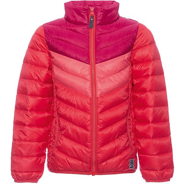 COLOR KIDS Демисезонная куртка Color Kids Simar
