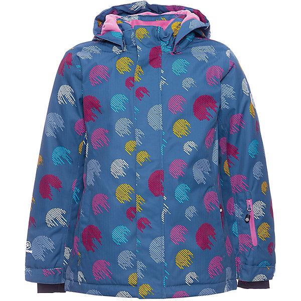 COLOR KIDS Утеплённая куртка Color Kids Donja