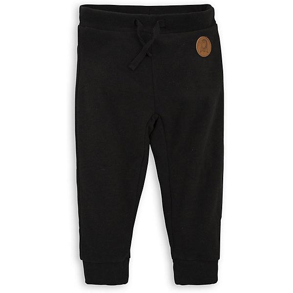 Mini Rodini Спортивные брюки Mini Rodini