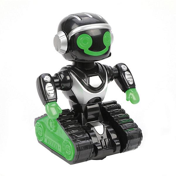 Наша Игрушка Робот Наша Игрушка Intellgent