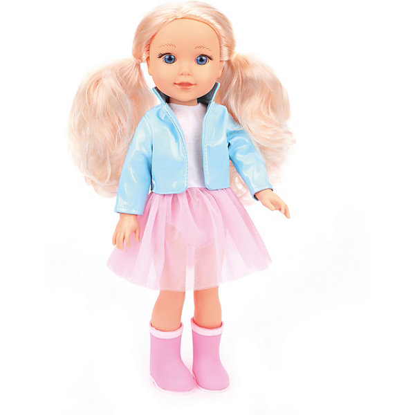 Mary Poppins Кукла Модные сезоны Мия, весна, 38 см