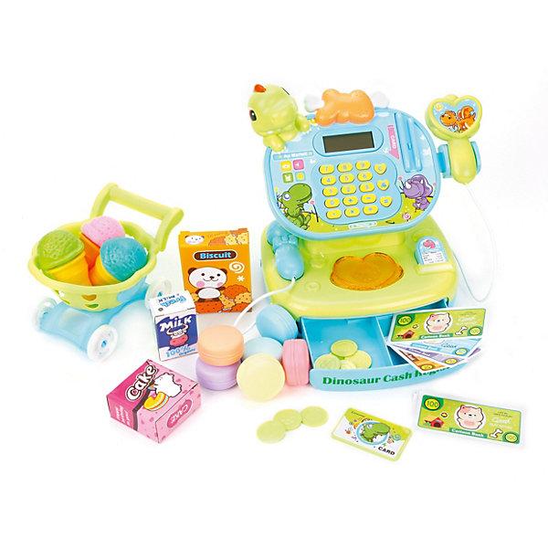 Компания наша игрушка сайт интернет магазин создание сайт расходы усн