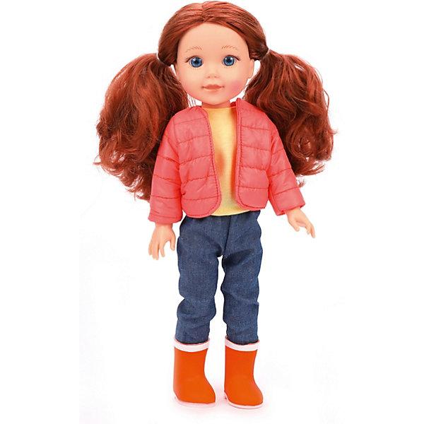 Mary Poppins Кукла Модные сезоны Мия, осень, 38 см