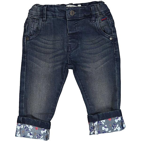 Birba Джинсы Birba birba джинсы birba