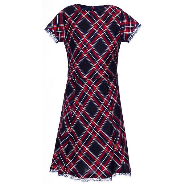 Trybeyond Платье