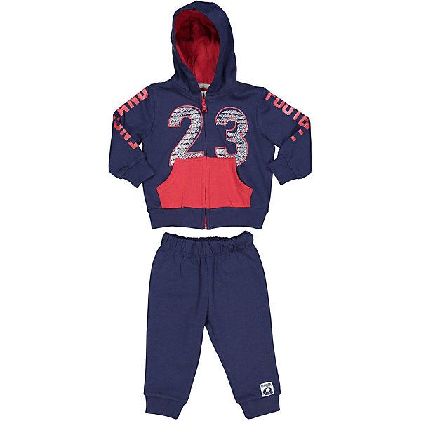 Спортивный костюм Birba 12541965