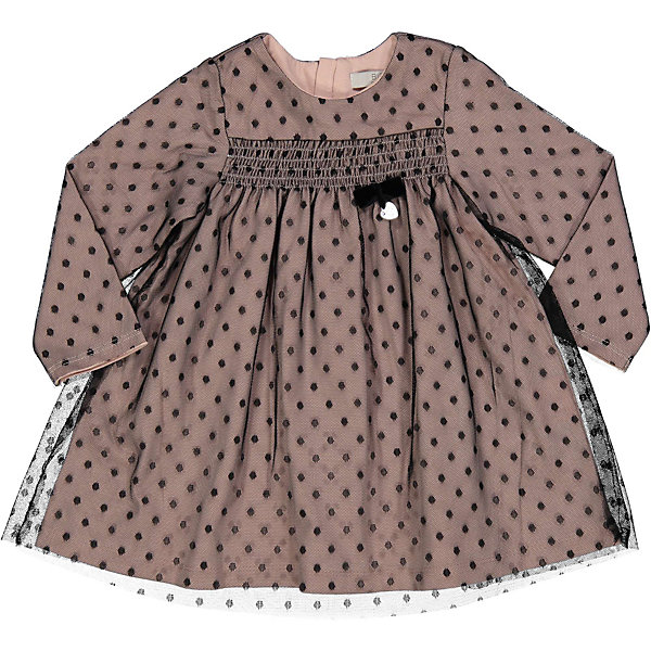 Birba Платье Birba birba леггинсы birba