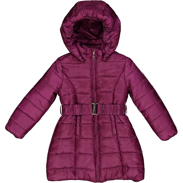 Trybeyond Демисезонная куртка
