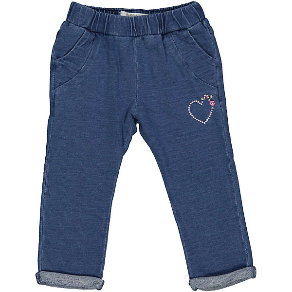 Birba Брюки Birba birba джинсы birba