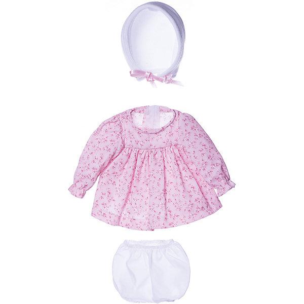 Asi Одежда для кукол Комплект летней одежды Лючии 42 см, арт 9