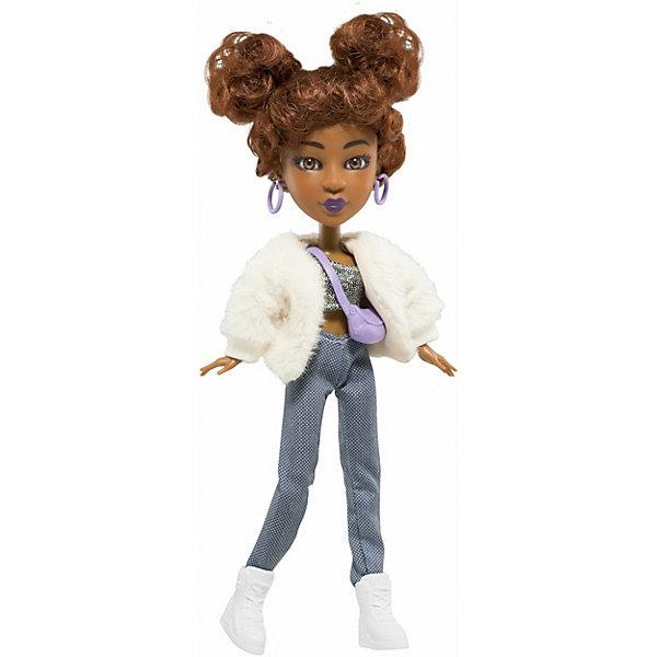 1Toy Кукла SnapStar Izzy, 23 см