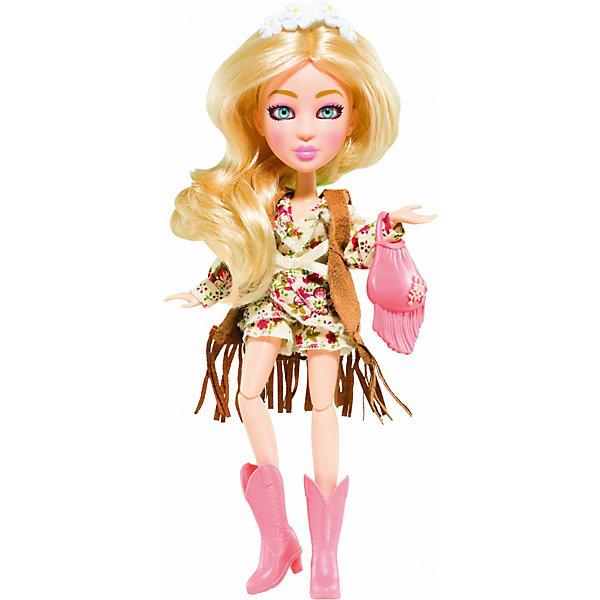 1Toy Кукла 1Toy SnapStar Aspen, 23 см