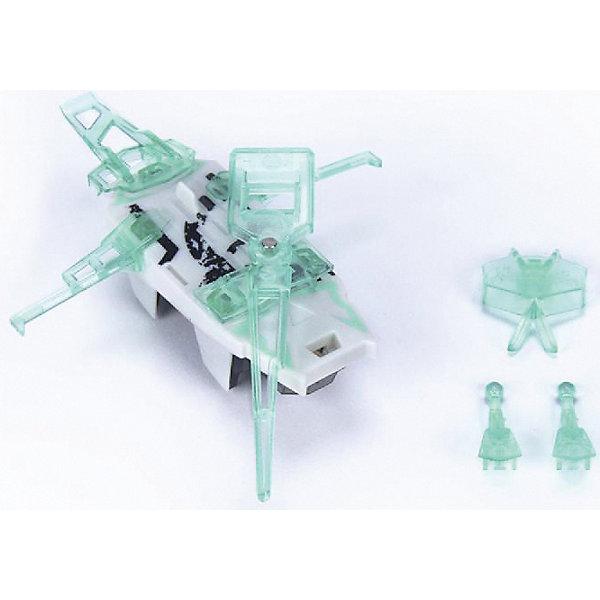 Hexbug Микроробот HexBug Космический легионер. Колд Фронт