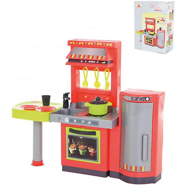 Полесье Игровой набор Кухня Кристина