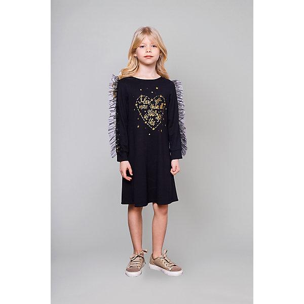 Платье Choupette фото