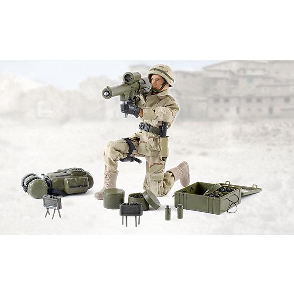 Фото - World Peacekeepers Игровой набор World Peacekeeper Подрывник аксессуары для садовой техники