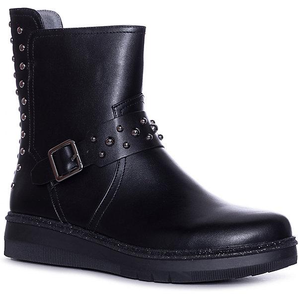 Kenka Ботинки KENKA