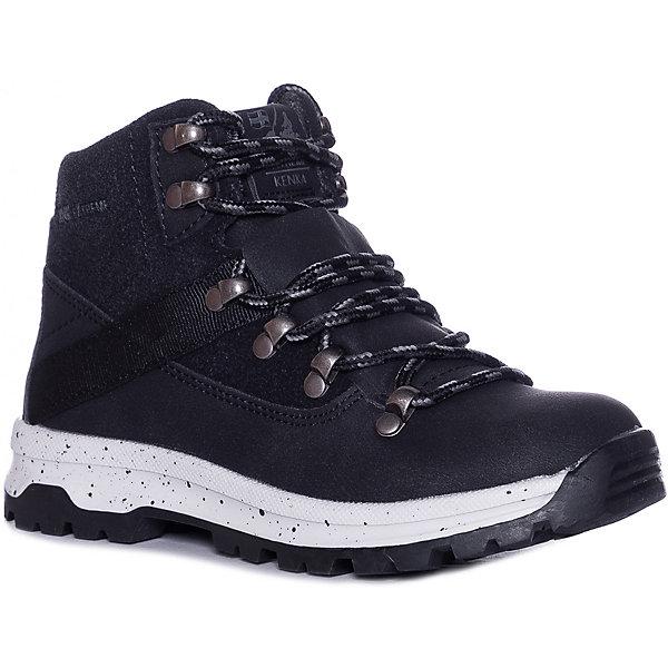 Kenka Ботинки KENKA цены онлайн