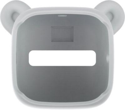 Фото - Ми-ми-мишки Умный чехол для проектора Cinemood Ми-Ми-Мишки кинотеатр