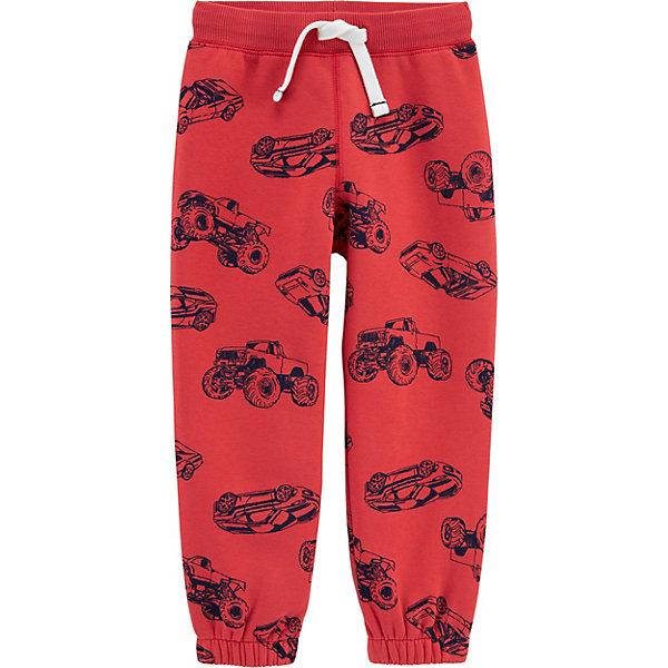 carter`s Спортивные брюки carter`s candy s спортивные брюки candy s