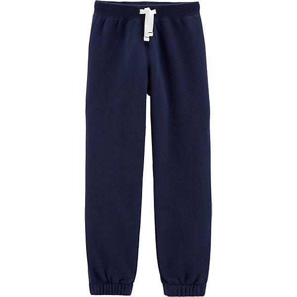 Купить со скидкой Спортивные брюки carter`s