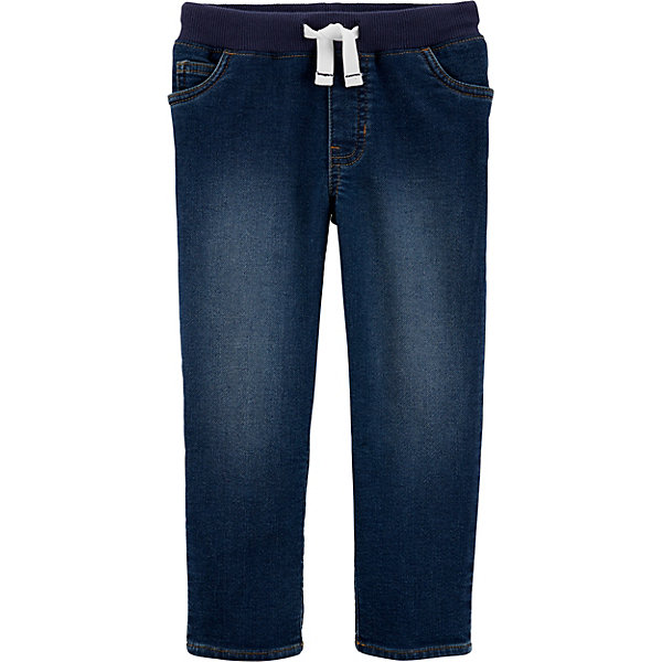 carter`s Джинсы carter`s джинсы s oliver джинсы с молнией