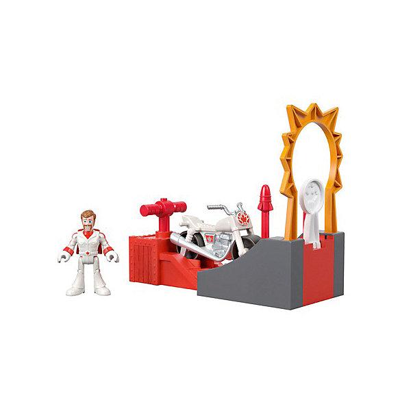 цена на Mattel Игровой набор Imaginext