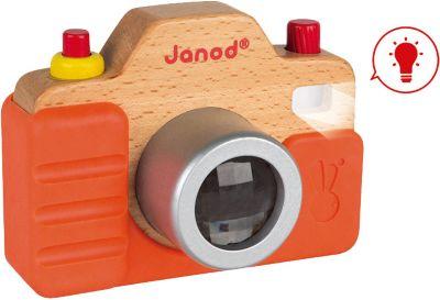 Janod Игрушка Janod