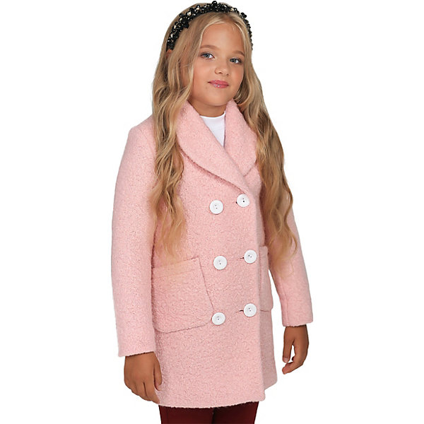 Пальто Aliciia фото