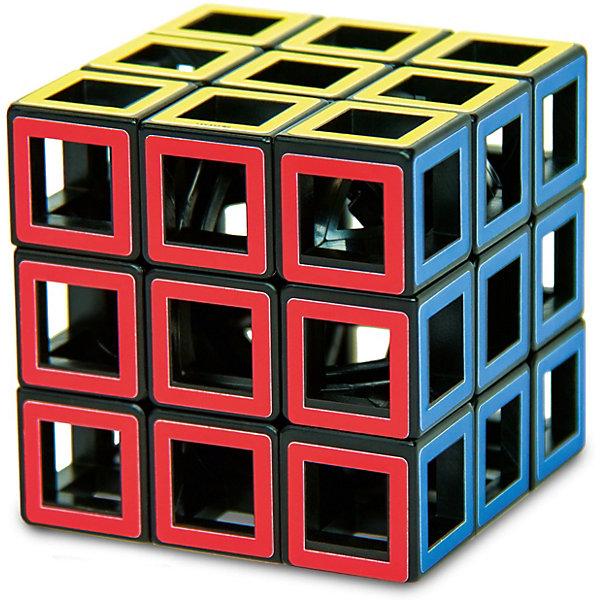 Mefferts Головоломка Пусто-куб