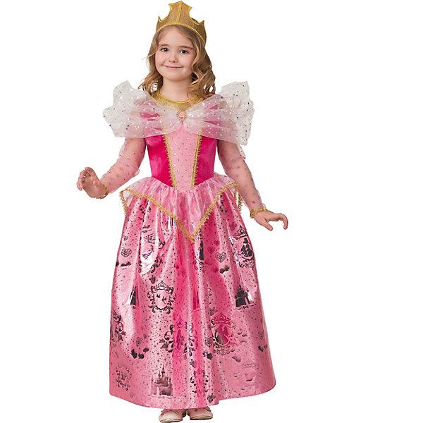 Фото - Батик Карнавальный костюм Батик Принцесса Аврора женский костюм с юбкой aoxi 2015 femininos q008