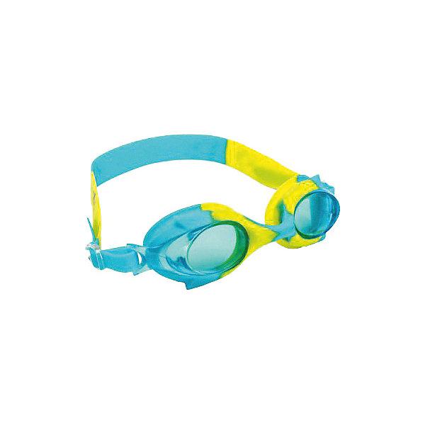 Bradex Очки для плавания детские
