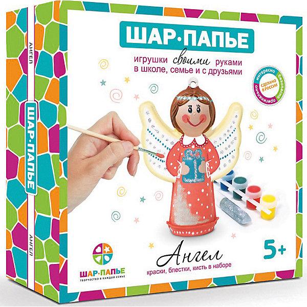 Шар Папье Набор Шар Папье Ангел